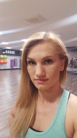 Dagmara Michalak